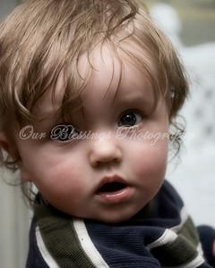 Justin....what a cutie