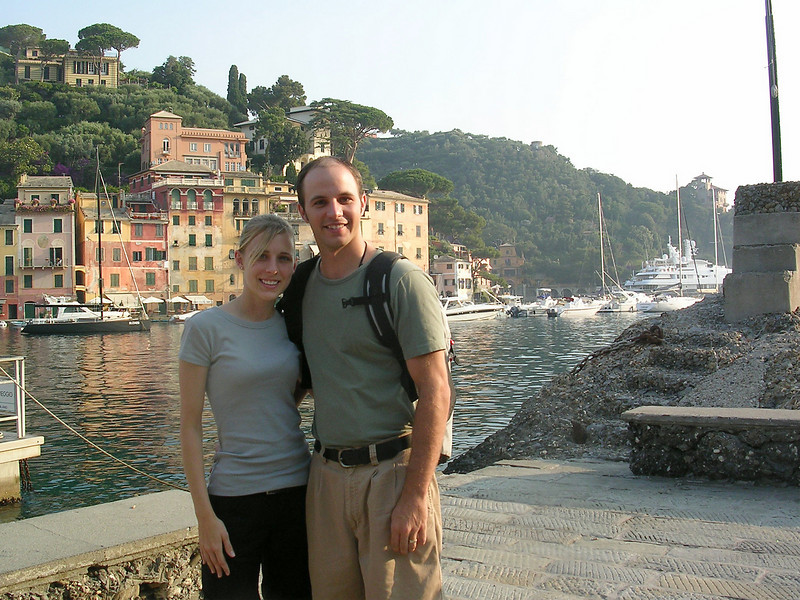 Italy-Coratia Vacation 075