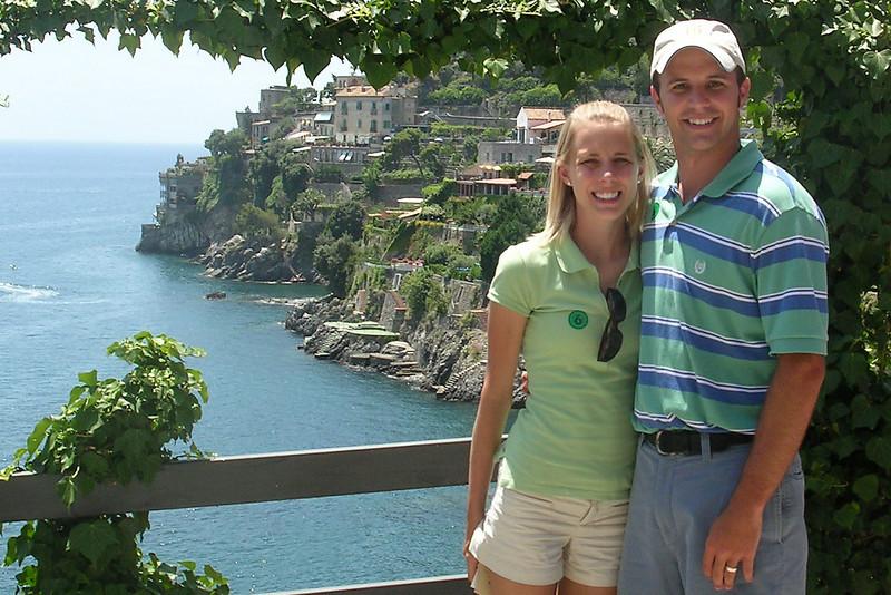 Italy-Coratia Vacation 1005c