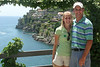 Italy-Coratia Vacation 1005c