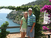 Italy-Coratia Vacation 1005