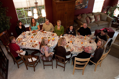 thanksgiving09-7771
