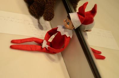 Holidays_2012