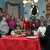 Clan Christmas