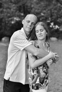 Holland Family 2018-12