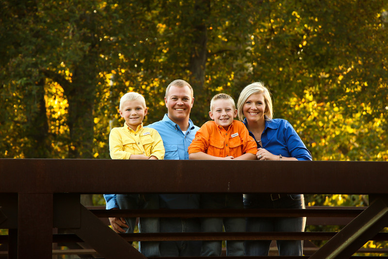 Holland Family PRINT 10 17 14 (1 of 54)