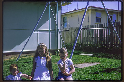 Type: Kodachrome. Number 17 (red) Sep 65 M.