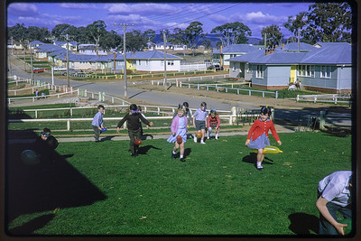 Type: Kodachrome. Number 30 (red) Sep 65 M.