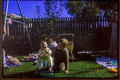 Type: Kodachrome. Number 15 (red) Sep 65 M