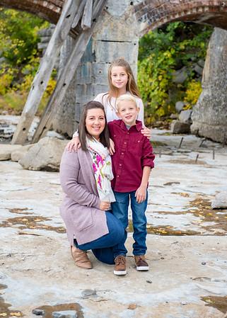 Holub-Family-2018-067