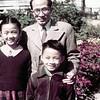 hong kong<br /> 48-51