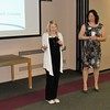 HPL Family Place Library Award (108)