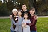 Hopken-Family-2017-034