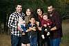 Hopken-Family-2017-078