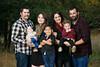 Hopken-Family-2017-081