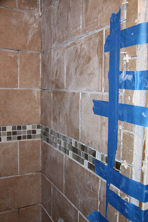 Construction Remodel Projects