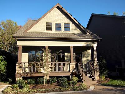 Wells & Emily Buy A House