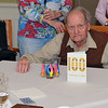 Dr. Lee Howard turns 100 (yes, ONE HUNDRED) Years Old today!!!  11-04-18