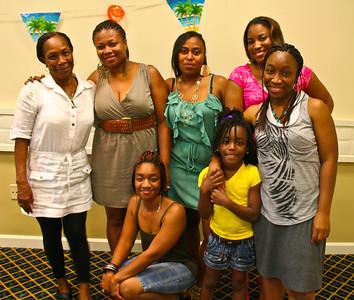 Howard-Knight Family Reunion 013