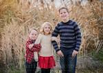 Hreinson Family 05