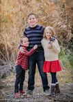 Hreinson Family 06