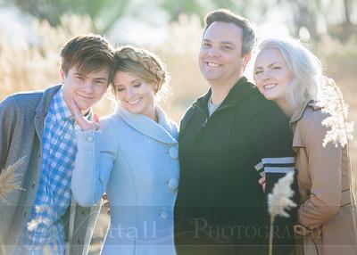 Hubler Family 23