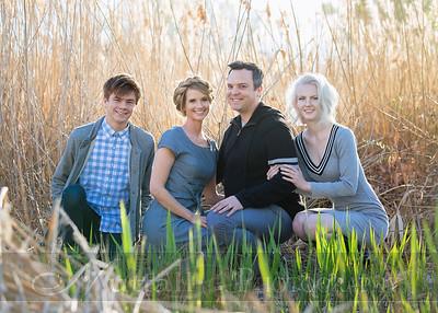 Hubler Family 03