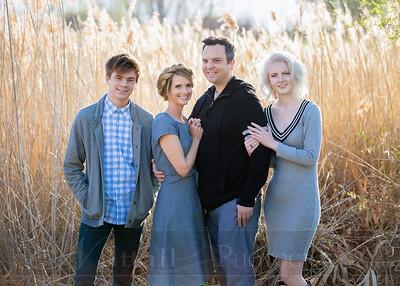 Hubler Family 02