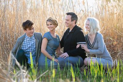 Hubler Family 04