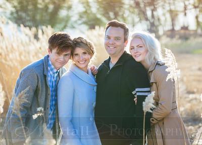 Hubler Family 24