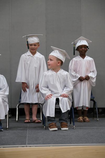 20190531_hudson_pre_k_graduation_0079