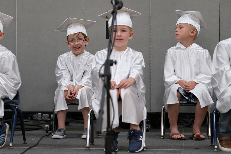20190531_hudson_pre_k_graduation_0159