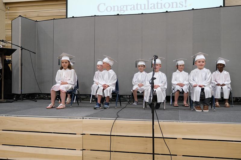 20190531_hudson_pre_k_graduation_0091