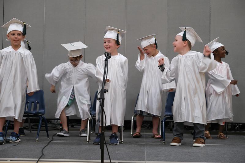 20190531_hudson_pre_k_graduation_0235