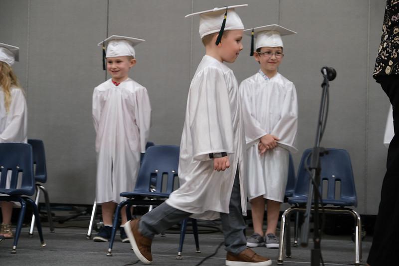 20190531_hudson_pre_k_graduation_0073