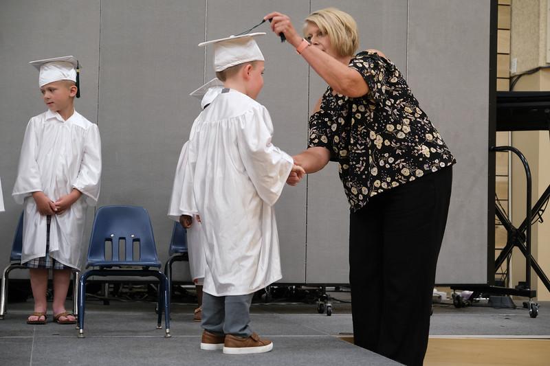 20190531_hudson_pre_k_graduation_0211