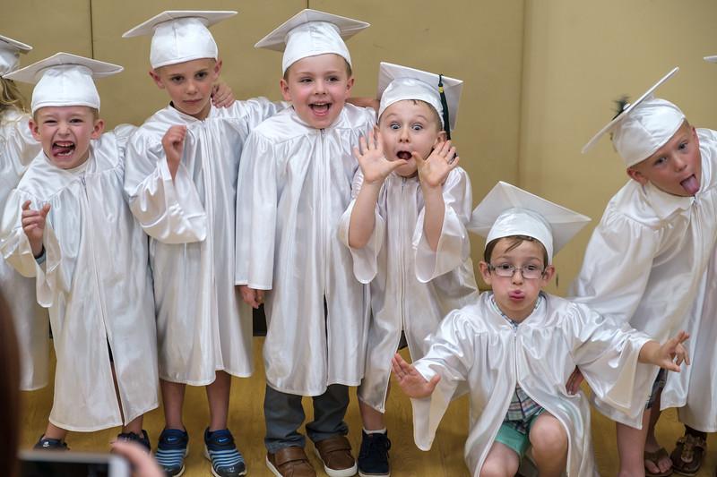 20190531_hudson_pre_k_graduation_0316