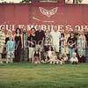 Hughes- Family :