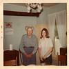 Great Grandpa Grimsman & Marcia in Arcadia