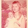 Julie & Chad Portrait 1974
