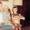 At Grandma Irwin's est. 1987
