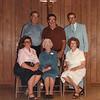 George Irwin Funeral in Sac City est 1983