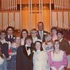 Dannie and Donna's Wedding