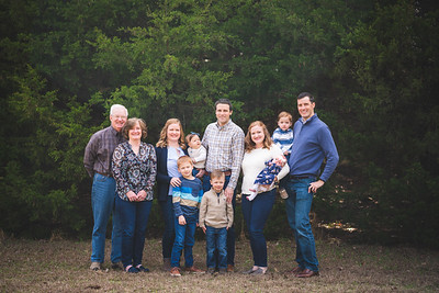 Hull Family-24