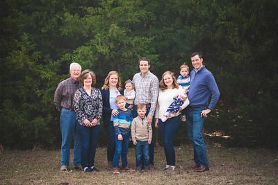 Hull Family-22