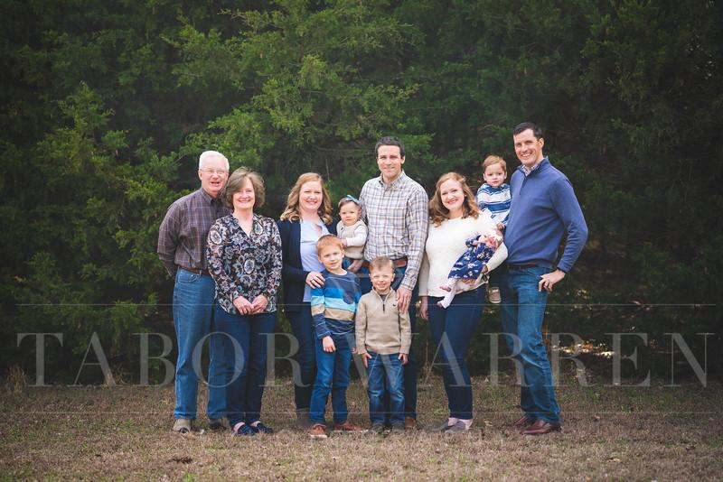 Hull Family-23