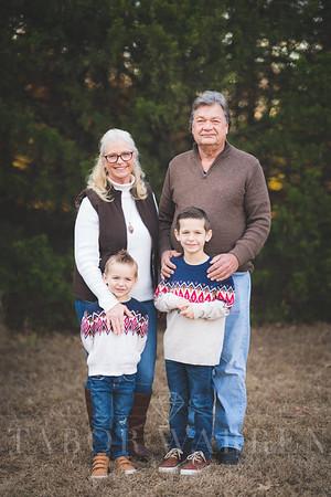 Family 2019 -6