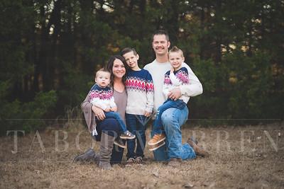 Family 2019 -13