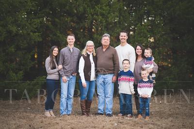 Family 2019 -4