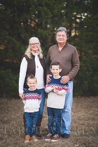 Family 2019 -7